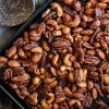 Slow-Cooker-Spiced-Nuts_IG-3